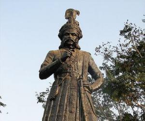 Krishnadevaraya<
