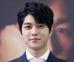 L (Kim Myung-soo)<
