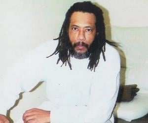 Larry Hoover