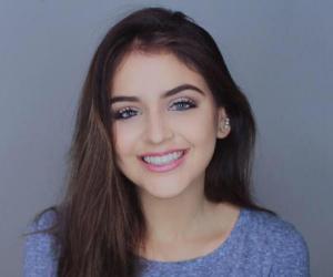 Lauren Giraldo<
