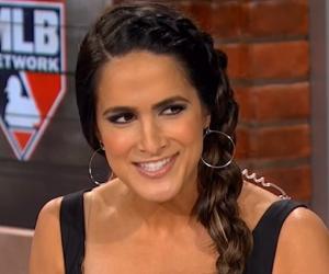 Lauren Shehadi<