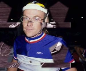 Laurent Fignon<