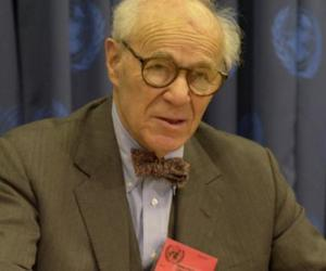 Lawrence Klein