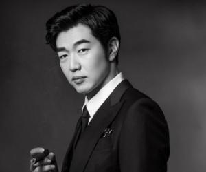 Lee Jong-hyuk<