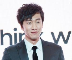 List of Lee Kwang-soo Movies & TV Shows: Best to Worst