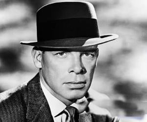 List of Lee Marvin Movies & TV Shows: Best to Worst