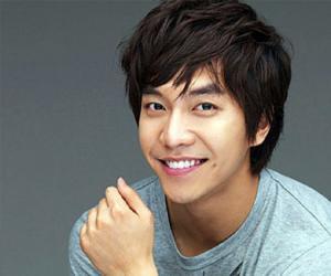 Lee Seung-gi<