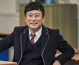 Lee Soo Geun
