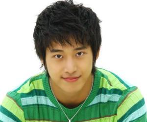 Lee Wan<