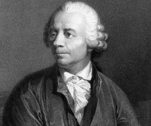 Leonhard Euler<