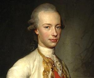 Leopold II, Hol...<