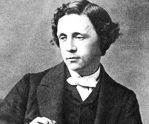 a biography of lewis carroll a writer Lewis carroll lewis carroll is the pseudonym of the english writer and mathematician charles lutwidge dodgson he is known especially for alice's adventures in wonderland (1865) and through the looking-glass (1872), children's books that are also distinguished as satire and as examples of verbal wit.