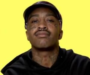 Lil Tracy<