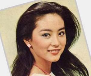 Lin Feng-Jiao<