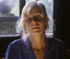 Linda Louise McCartney