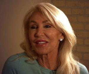 Linda Thompson