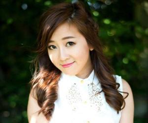 Lindy Tsang