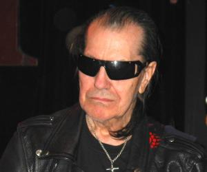 Link Wray<