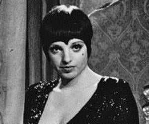 List of Liza Minnelli Movies & TV Shows: Best to Worst
