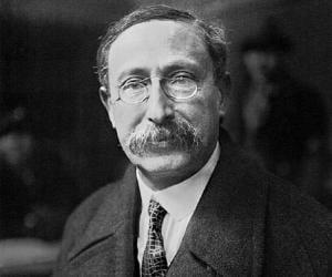 Léon Blum<