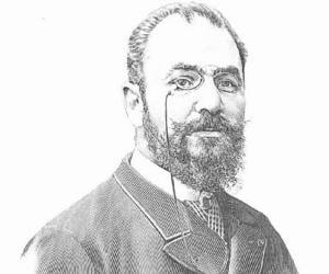 Léon Bourgeois