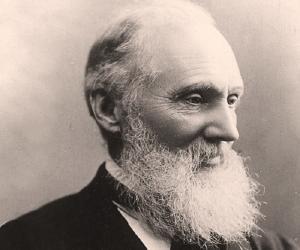 Lord Kelvin<