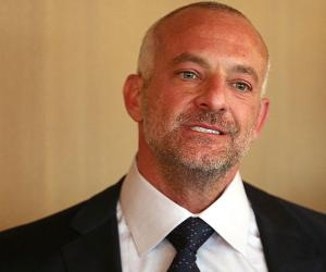 Lorenzo Fertitta