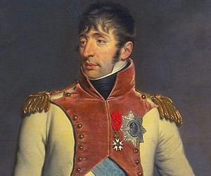 Louis Bonaparte<