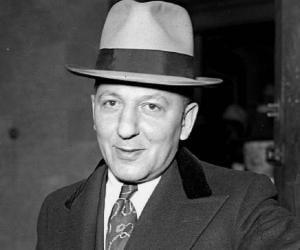 Louis Buchalter