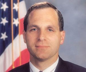 Louis J. Freeh<