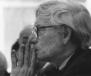Louis Kahn<
