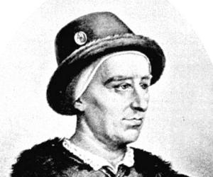 Louis XI of France