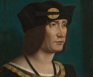 Louis XII of Fr...<