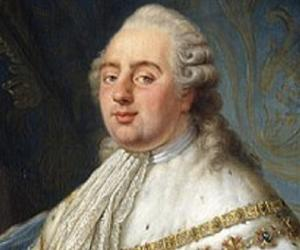 louis xvi of france and indian Louis xiv, with mazarin and his ministers, strengthened the defences of the  french kingdom while warring with the low countries and spain the  construction of.