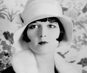 Louise Brooks Biography - Childhood, Life Achievements ...