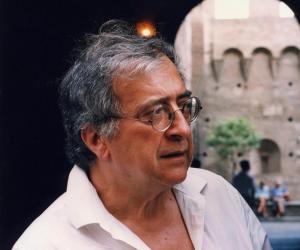 Luciano Berio<