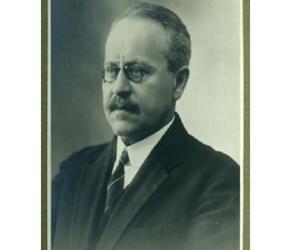 Ludvig Puusepp