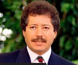 Luis Donaldo Co...<