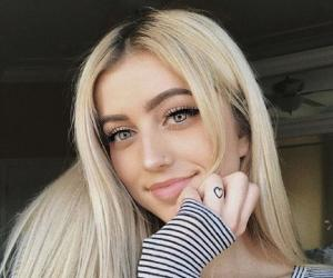 Lycia Faith
