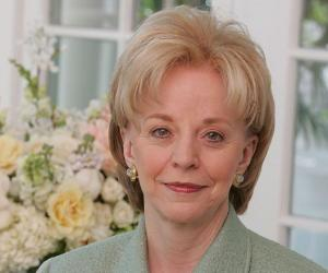 Lynne Cheney<