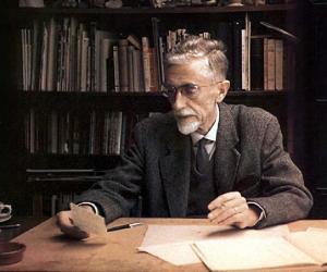 M. C. Escher<