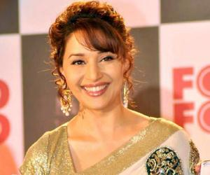 List of Madhuri Dixit Movies: Best to Worst - Filmography