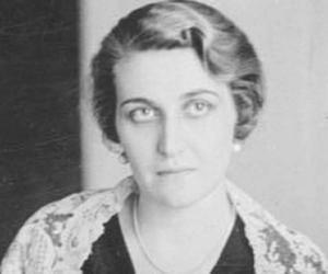 Magda Goebbels<