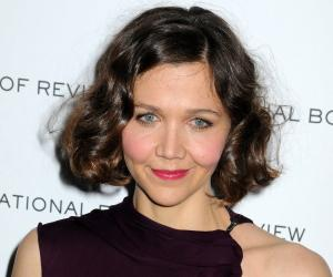 Maggie Gyllenhaal Biography - Facts, Childhood, Family Life ...