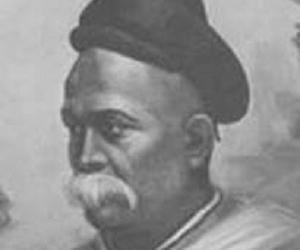 Mahadev Govind ...<