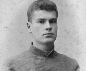 Maksim Bahdanovič