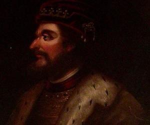 Malcolm III of ...<