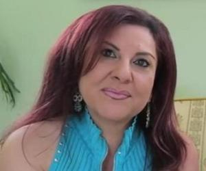 Mama Rug (Sana Awadis) - Bio, Facts
