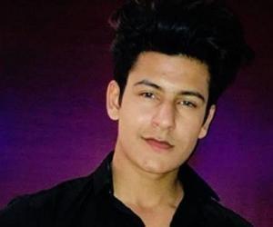 Manjul Khattar<