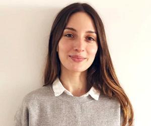 María Valverde<